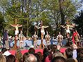 Stuttgart 2009 056 (RaBoe).jpg