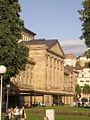 Stuttgart 2009 088 (RaBoe).jpg