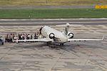 Styrian Spirit Bombardier CRJ-200LR (CL-600-2B19) OE-LSD (22082806680).jpg