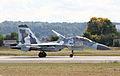 Su-30MKI (3).jpg