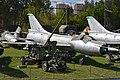 Sukhoi Su-7BKL Fitter-A '13' (11105827575).jpg