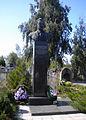 Sukhomlinsky-grave.jpg