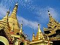 Sule Pagoda 2017.jpg