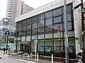 Sumitomo Mitsui Banking Corporation Sagamihara Branch.jpg