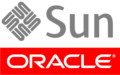 Sun Oracle logo.png