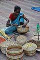 Sunayani Bayadh - Kolkata 2014-12-06 1184.JPG