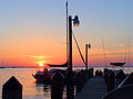 Sunset in May - panoramio.jpg