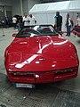 Supercar - Roma Auto Show 76.JPG