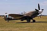 Supermarine 394 Spitfire FR.XVIIIe (21478412791).jpg