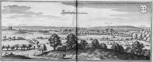 Supplingburg (Merian).jpg