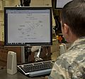 Supply and Demand, Munitions inspectors provide assets to win the fight 160223-F-VO743-071.jpg