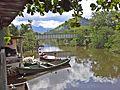 Surui - panoramio (35).jpg