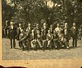 Survivors Company B, 34th Ark Inf, 1895-1905.jpg