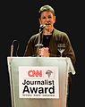 Susan Grant - CNN at Journalist Award 2008-3.jpg