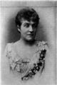 Susanne Reé geb. Pilz, pianist.png