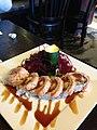 Sushi 1 2013-04-04.jpg