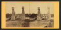 Suspension bridge from St. Anthony's Falls to Minnesota, by E. & H.T. Anthony (Firm).png