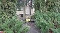 Suures Isamaasõjas langenute mälestusmärk Kehras.jpg