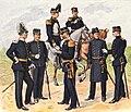 Svenska arméns uniformer 4.jpg