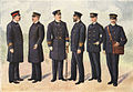 Svenska civila uniformer 2.jpg