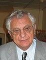 Svetozar Stojanović.jpg