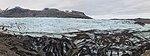 Svinafellsjökull panorama.jpg