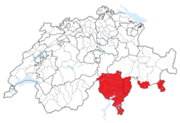 Manno Svizzera Cartina.Svizzera Italiana Wikipedia