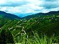 Swat Hill Top.jpg