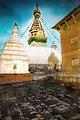 Swayambhu Nath (205092259).jpeg