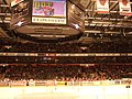 Swedbank Arena 2009 interior 2.jpg