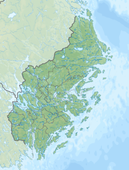 Sweden Stockholm relief location map.png
