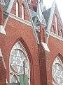 Sweetest Heart of Mary Catholic Church, Detroit, Michigan 01.jpg