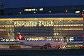 Swiss Airbus A320-214; HB-IJK@ZRH;10.03.2013 695bc (8545456807).jpg