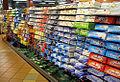 Swisschocolateinsupermarket.jpg