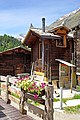 Switzerland-02435 - Log Style Buildings (22588583658).jpg