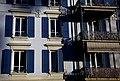 Switzerland 2014-02-09 (12660524663).jpg