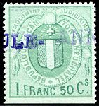 Switzerland Neuchâtel 1879 revenue 3 1.50Fr - 10C.jpg