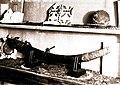 Sword of Mulla Husayn-1.jpg