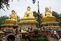 Swyambhunath Money Temples.jpg