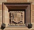 SydneyUniversity GreatHall SandstoneCrest 4.jpg