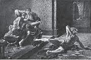 Sylvestre Locuste essaye le poison 1876.jpg