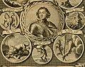 Symbola et emblemata (1705) (14562558938).jpg