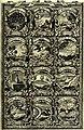 Symbolographia, sive De arte symbolica sermones septem (1702) (14561063588).jpg