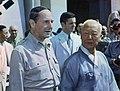 Syngman Rhee and Douglas MacArthur.jpg