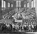 Synod of Dort.jpg