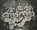 Syracuse-University-baseball-1890.jpg