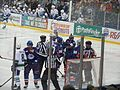 Syracuse Crunch vs. Utica Comets - November 22, 2014 (15245096243).jpg
