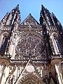 Szent Vitus katedrális - St. Vitus Cathedral - panoramio.jpg