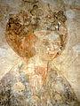Szt.István templom (1514. számú műemlék) 2.jpg