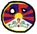 Tíbet.png